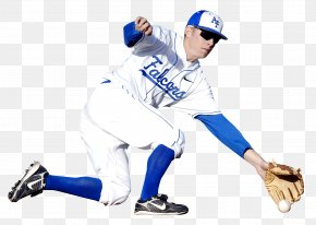 Baseball Player - Baseball PNG