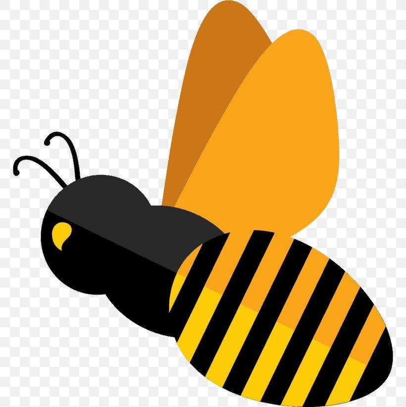 Honey Bee Vector Graphics Honeycomb Png 768x821px Bee Bee Pollen Bumblebee Honey Honey Bee Download Free
