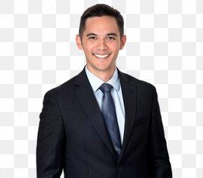Lawyer - John Leahy Lawyer Davies Ward Phillips & Vineberg Üzümcüler İsa Artunç Ortaokulu Blank Rome PNG