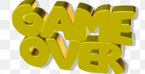 Games - Video Game Clip Art PNG