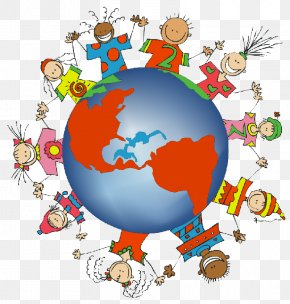Foreign Food - Cartoon Child Animaatio Clip Art PNG