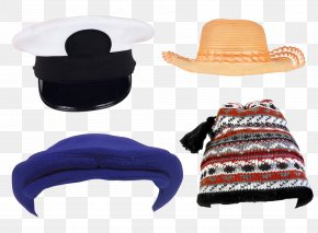 Hats - Headgear Cap Top Hat Fashion PNG