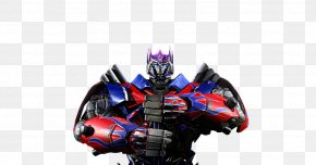 Transformers: The Game - Transformers: Rise Of The Dark Spark Transformers: The Game Transformers: Dark Of The Moon Optimus Prime Galvatron PNG