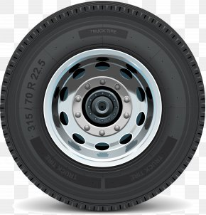 Car - Car Tire Wheel United States Rubber Company PNG