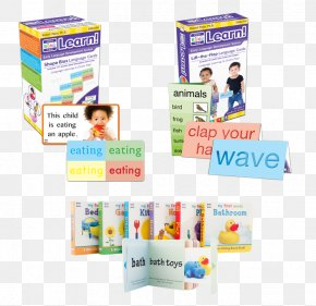 Word - Foreign Language Language Acquisition Language Development Word PNG