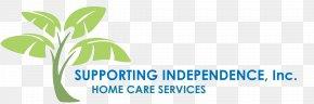 Health - Health Care Home Care Service Florida Essentia Health Hospital PNG