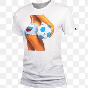 Adidas T Shirt - T-shirt Adidas Stan Smith Adidas Originals Sportswear PNG