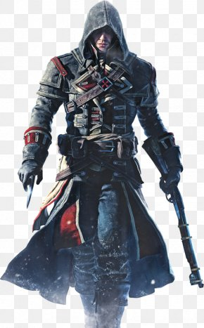 Assassins Creed Unity - Assassin's Creed Rogue Assassin's Creed IV: Black Flag Assassin's Creed: Origins Assassin's Creed Unity PNG