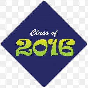 Graduation Cap 2016 Cliparts - Student Class Graduation Ceremony National Secondary School Clip Art PNG