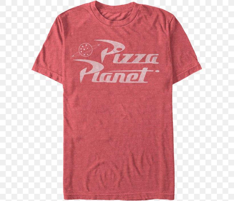 T-shirt Coca-Cola Juniors Coca Cola Enjoy, PNG, 600x705px, Tshirt, Active Shirt, Brand, Clothing, Cocacola Download Free