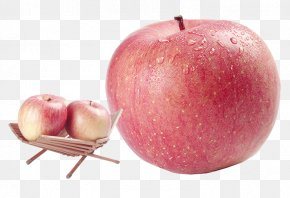 Candied Apples - Juice Candy Apple Rock Candy Cotton Candy Apple ProFile PNG