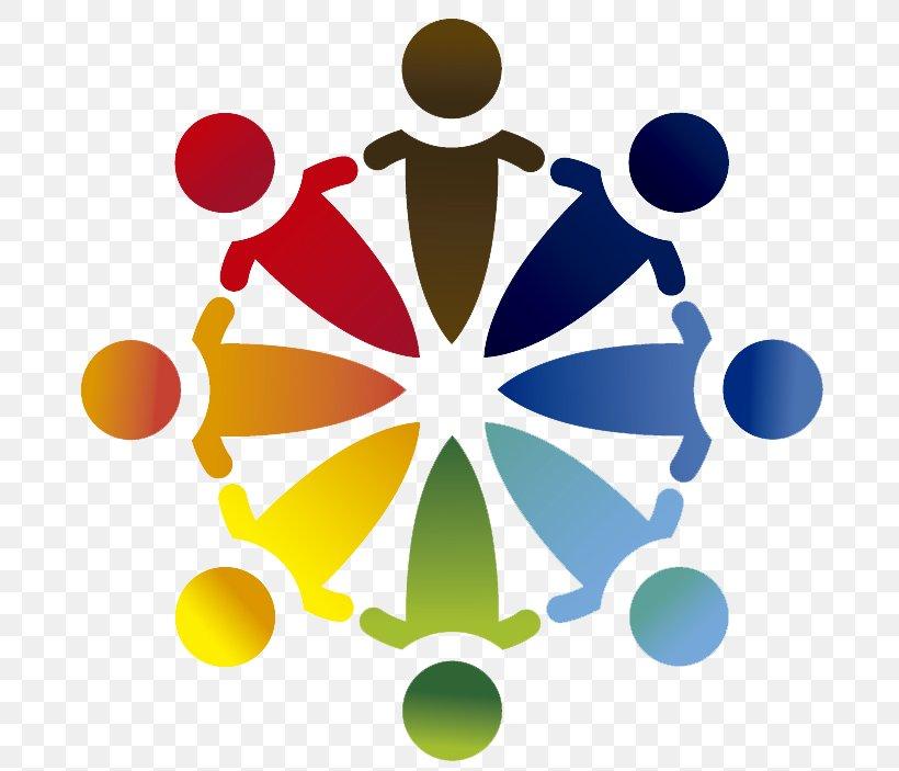 Logo Foundation Charitable Organization, PNG, 711x703px, Logo, Charitable Organization, Drawing, Foundation, Line Art Download Free