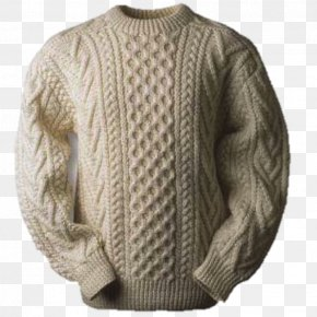 Playing Cards - Aran Islands Sweater Aran Jumper Aran Knitting Patterns Clothing PNG