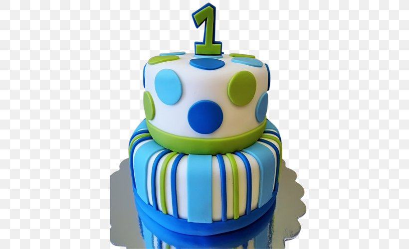 Prime Birthday Cake Torte Petit Four Bakery Cupcake Png 500X500Px Funny Birthday Cards Online Overcheapnameinfo