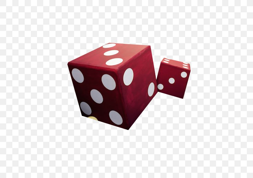 Dice Fashion Icon, PNG, 721x577px, Dice, Beauty, Cartoon, Cube, Dice Game Download Free