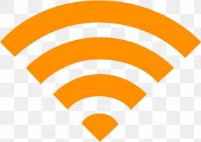 Wifi Logo - Wi-Fi Hotspot Wireless Network PNG
