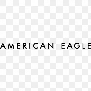 American Eagle Outfitters Waterford Lakes Town Cen - American Eagle Outfitters Coupon Discounts And Allowances Code Brand PNG