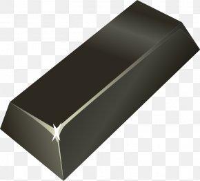 Metal Bar Cliparts - Metal Bar Silver Steel Clip Art PNG