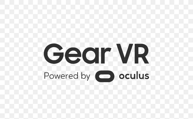 Samsung Galaxy S8 Samsung Gear VR Samsung Galaxy Note 8 Oculus Rift Virtual Reality Headset, PNG, 504x504px, 3d Computer Graphics, Samsung Galaxy S8, Area, Brand, Headphones Download Free