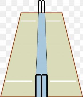 Cricket - Shaheed Veer Narayan Singh International Cricket Stadium Cricket Pitch Cricket Field Athletics Field PNG
