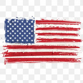 United States Flag - United States A Dictionary Of Slang And Unconventional English The Routledge Dictionary Of Modern American Slang And Unconventional English Modern Mandarin Chinese Grammar PNG