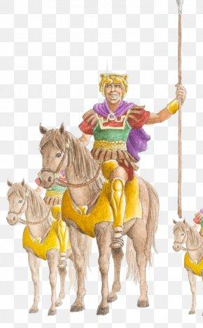Ancient Roman Soldiers Illustrator - Ancient Rome Ancient Greece Ancient History Illustration PNG