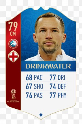 2018 Fifa World Cup England - Harry Kane 2018 World Cup FIFA 18 England National Football Team France National Football Team PNG