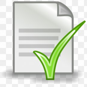 Check Your Email People - Clip Art Document Computer File PNG