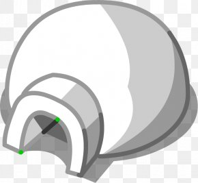 Igloo - Club Penguin Igloo RocketSnail Games Online Chat PNG