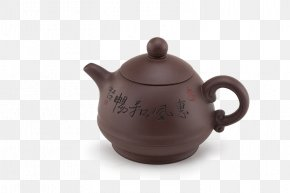 Chinese Tea - Teapot Minnie Mouse Mickey Mouse Tableware PNG