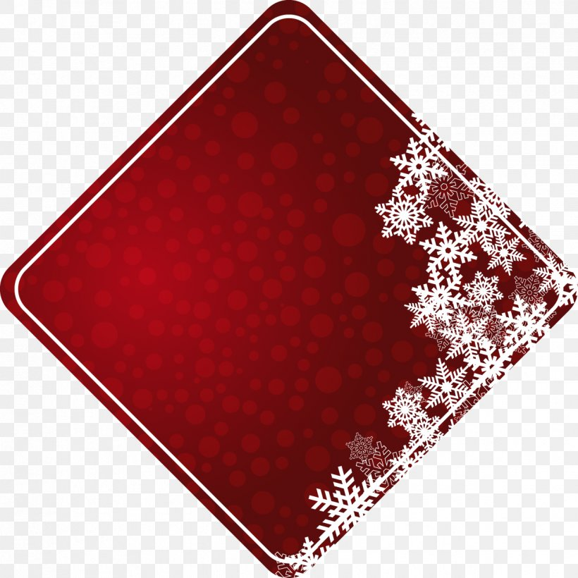 Text Box Rhombus Square Icon, PNG, 1239x1239px, Text Box, Christmas, Computer Graphics, Rectangle, Red Download Free