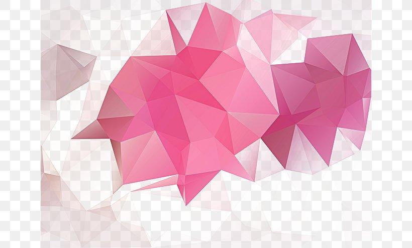 Texture Mapping Desktop Wallpaper Polygon Mesh Png