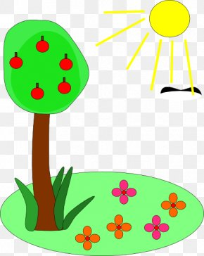 Summer Fun Clipart - Clip Art For Summer Clip Art PNG