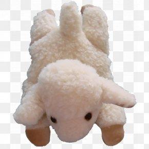 Schäferhund - Plush Stuffed Animals & Cuddly Toys Snout Fur PNG