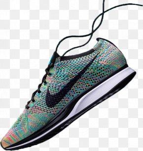 Shoe - Shoe Sneakers Nike Air Max Online Shopping PNG