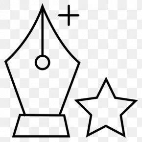 Jain Icon - Icon Design Clip Art PNG