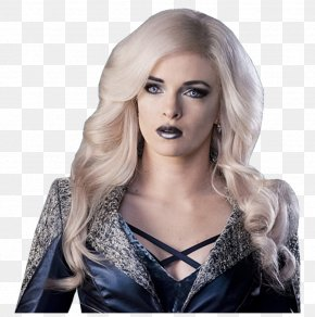Youtube - Danielle Panabaker The Flash Killer Frost Cisco Ramon YouTube PNG