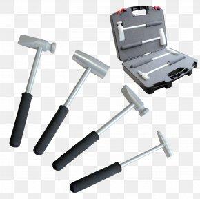 Hammer - Hammer Hand Tool Welding Aluminium Panel Beater PNG