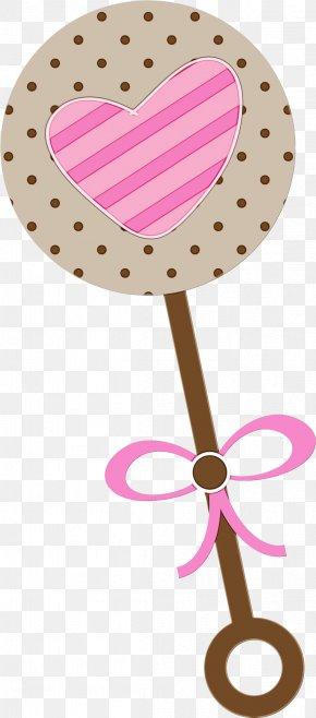 Polka Dot Pink - Polka Dot PNG