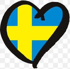 Eurovision Song Contest 2013 Eurovision Song Contest 2016 Eurovision Song Contest 2012 Eurovision Song Contest 2014 Eurovision Song Contest 2015 PNG