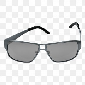 Sunglasses For Men - Goggles Sunglasses Аутоспот Light PNG
