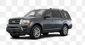 Lincoln - Lincoln MKX Ford Expedition Ford Motor Company Car PNG