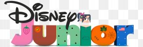 Mickey Mouse - Mickey Mouse Disney Junior Minnie Mouse The Walt Disney Company Disney Channel PNG