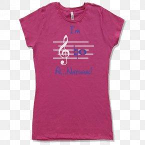 T-shirt - T-shirt Sleeveless Shirt Clothing Fashion PNG
