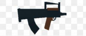 Design - Trigger Firearm Ranged Weapon Logo Gun Barrel PNG