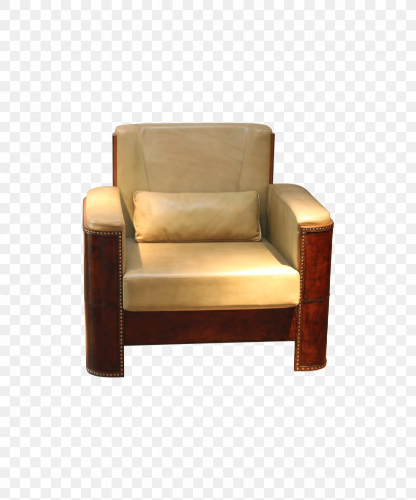 couch chair table furniture sofa bed png favpng 0fzrjhVX89WahW8MvnQiErC18