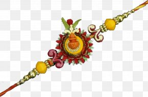 Festivals - Raksha Bandhan Festival Brother Happiness Sister PNG