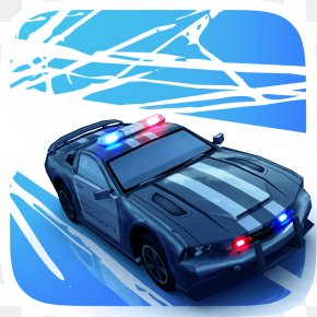 Android - Smash Cops Heat Android Link Free Hutch Games AppBrain PNG