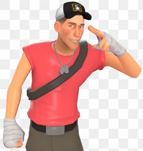 Team Fortress 2 Video Game Valve Corporation YouTube PNG