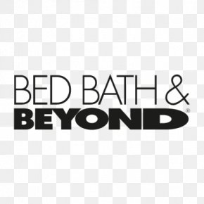 Bed Vector - Towel Bed Bath & Beyond Westfield Mission Valley Coupon Bed Frame PNG